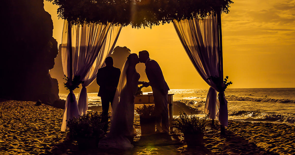 4 Luxury Wedding Venues You Need to Know About Utterly Printable