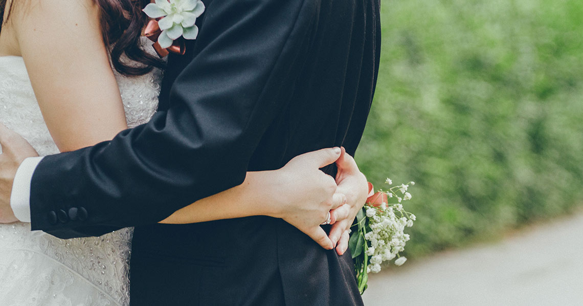 12 Great Quotes to Include in Your Wedding Order of Service Utterly Printable