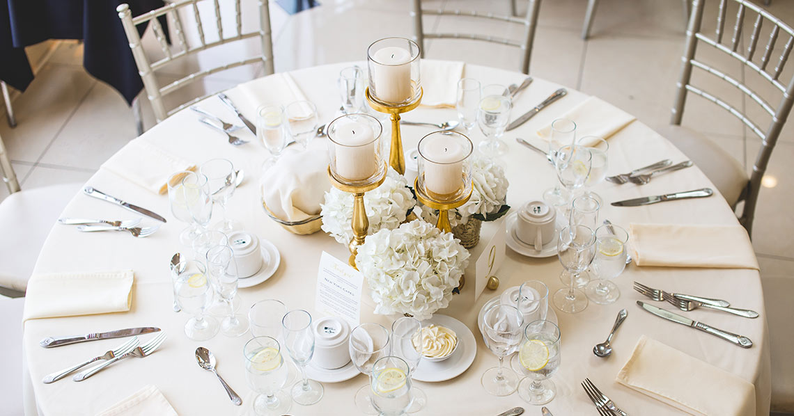 How to write a wedding day menu Utterly Printable